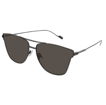 Yves St Laurent SL 51 T Sunglasses
