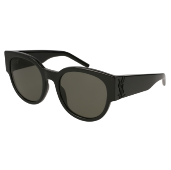 Yves St Laurent SL M19 Sunglasses