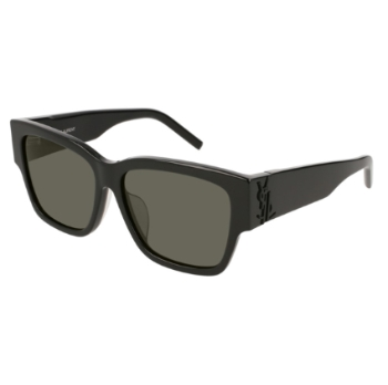Yves St Laurent SL M21/F Sunglasses