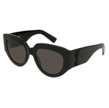 Yves St Laurent SL M26 ROPE Sunglasses