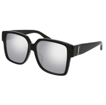 Yves St Laurent SL M9/F Sunglasses