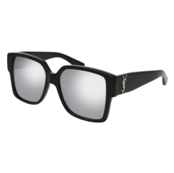 Yves St Laurent SL M9 Sunglasses