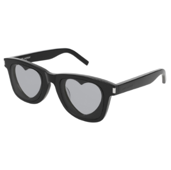 Yves St Laurent SL 51 HEART/F Sunglasses