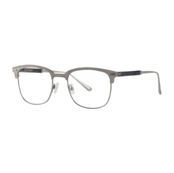 Occhiali da Vista Zac Posen LOIS BLCK F8SSGb