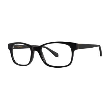 Occhiali da Vista Zac Posen LOIS BLCK AsifFgMfD
