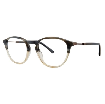 Zac Posen Warren Eyeglasses