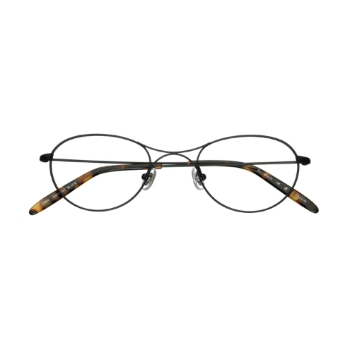 Podium Zachary Eyeglasses