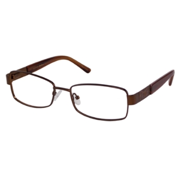 Apple Bottoms AB758 Eyeglasses