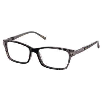 Apple Bottoms AB759 Eyeglasses