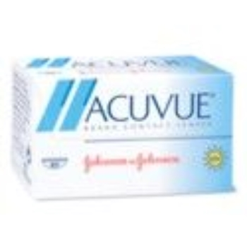 Acuvue ACUVUE Contact Lenses