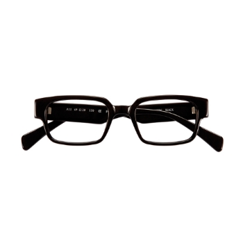 Podium Addison Eyeglasses