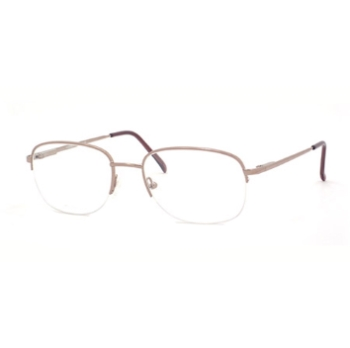 Adensco BILL/N Eyeglasses