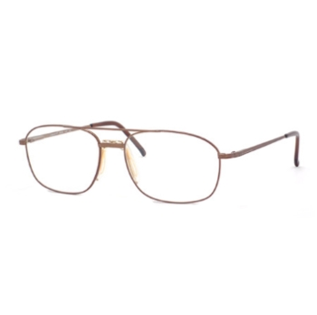 Adensco MARK (Flex Hinge) Eyeglasses