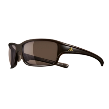 Adidas a409 Swift Solo S Sunglasses