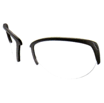 Adidas a513 optical adapter Eyeglasses