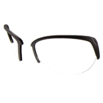Adidas a514 optical adapter Eyeglasses