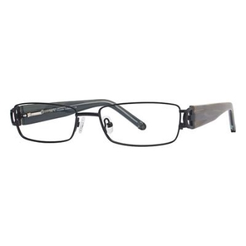 Alexander Collection Ava Eyeglasses