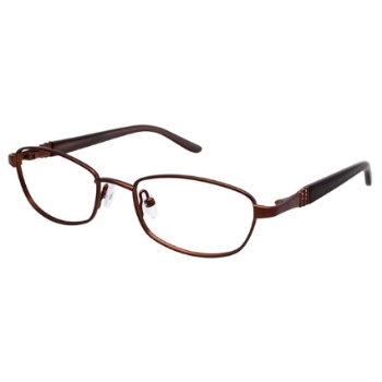 Alexander Collection Miranda Eyeglasses
