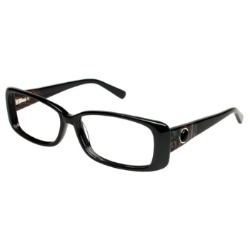 Alexander Collection Wendy Eyeglasses