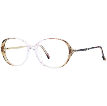 Port Royale Alice Eyeglasses