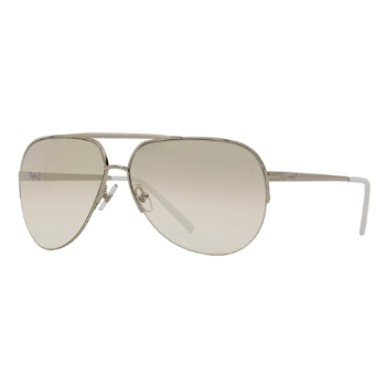 Anarchy Cece Sunglasses