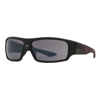 Anarchy Gator Pit Sunglasses