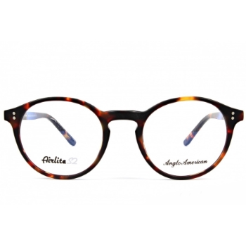 Anglo American Airlite S2103 Eyeglasses