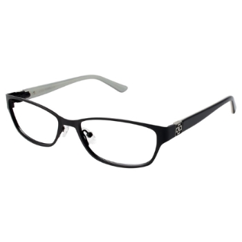 Ann Taylor AT208 Eyeglasses