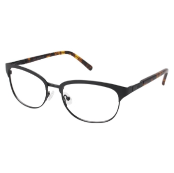 Ann Taylor AT209 Eyeglasses