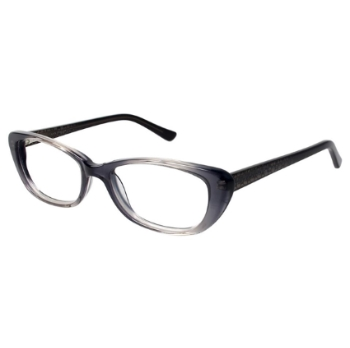 Ann Taylor AT308 Eyeglasses