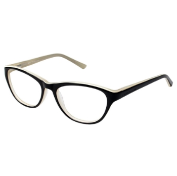 Ann Taylor AT312 Eyeglasses