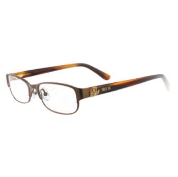 Anna Sui Eyeglasses   63 result(s)   Designer Eyewear Online