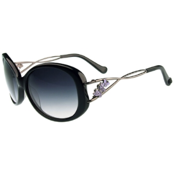 Anna Sui AS835 Sunglasses