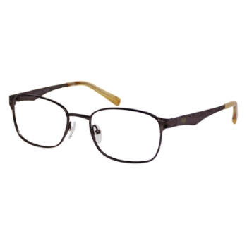 Apple Bottoms AB754 Eyeglasses
