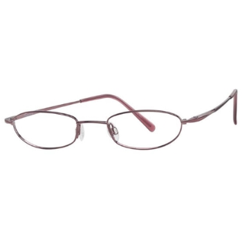 Aristar AR 6961 Eyeglasses