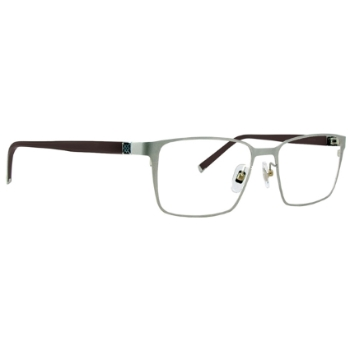 Argyleculture by Russell Simmons Fogerty Eyeglasses