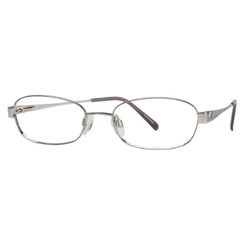 Aristar AR 16304 Eyeglasses