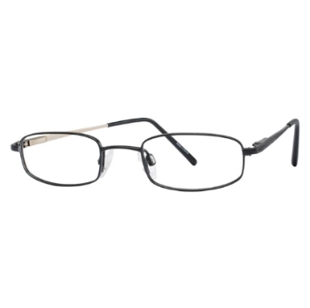 Aristar AR 6609 Eyeglasses