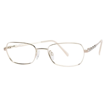 Aristar AR 6899 Eyeglasses