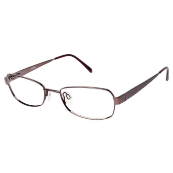 Aristar AR 16345 Eyeglasses