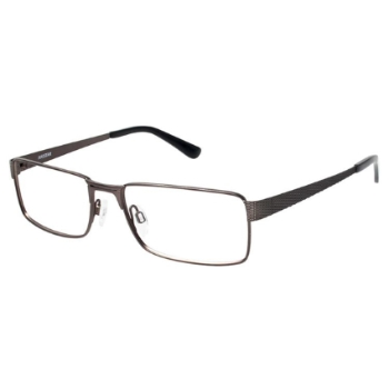 Aristar AR 18636 Eyeglasses