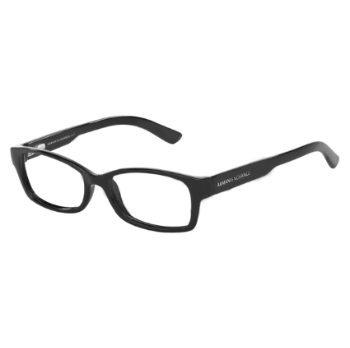 Armani Exchange AX3017 Eyeglasses