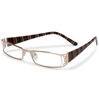 A-List A-List 106 Eyeglasses