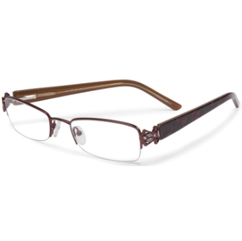 A-List A-List 107 Eyeglasses