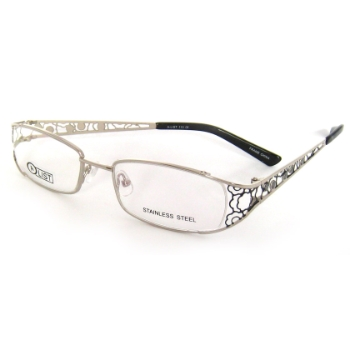 A-List A-List 113 Eyeglasses