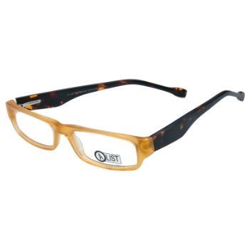 A-List A-List 120 Eyeglasses