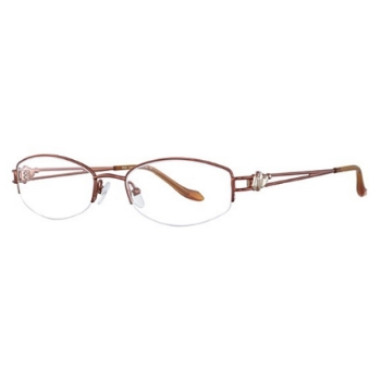 Avalon FR707 Eyeglasses