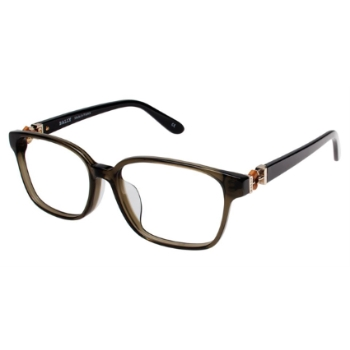 Bally Switzerland BY1000A Eyeglasses