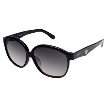 Bally Switzerland BY2005A Sunglasses