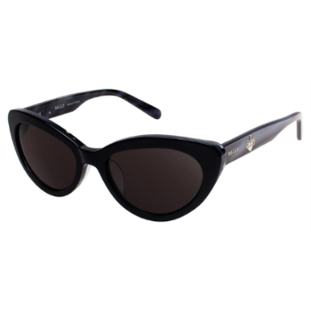 Bally Switzerland BY2007A Sunglasses